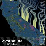 Westbound Media
