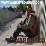 warchyld