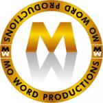 MO WORD PRODUCTIONS