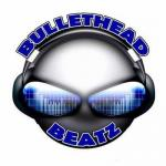 GRIND HARD by BULLETHEAD
