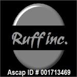 ruff inc