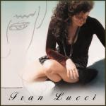 Fran Lucci