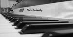 Nick Dastardly