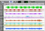 Ultimate Drum Sessions For Pro Tools