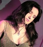 Stacy Golden