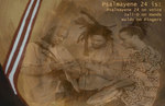Psalmayene24