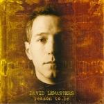 David Lemasters