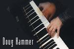 Doug Hammer