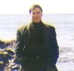 Don Gnecco