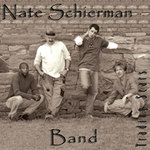Nate Schierman Band