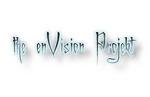 the enVision Projekt