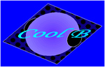 Cool B
