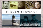 Steven Stewart