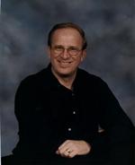 Ray Bierweiler