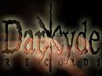 Darkcyde