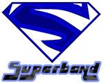 Superband