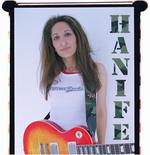 HANIFE