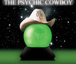 The Psychic Cowboy