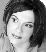 Kelley Dolan