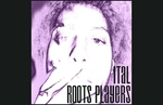 Ital Roots Players