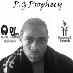 P.G Prophecy