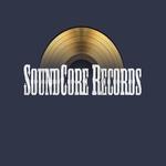 SoundCore Records