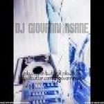 DJ Giovanni Nsane