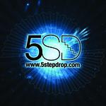 5 Step Drop
