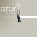 Digital Zen Studio