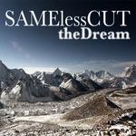 Sameless Cut