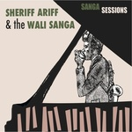 Sheriff Ariff & The Wali Sanga