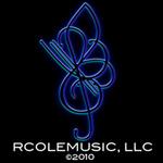 RCOLEMUSIC, LLC