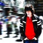 Ignacio Pagani