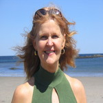 Cathy Main