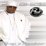 Rude Kid-da-ReggaeRap Inventor