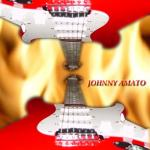 Johnny Amato