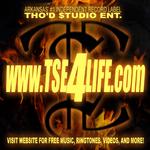 Tho'd Studio