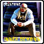 Delstone