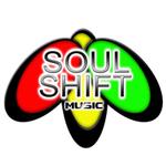 Soul Shift Music