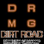 Dirt Road Music Group