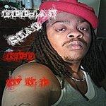 deejay shady red