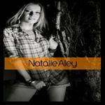 Natalie Aley/New Cycle/Daniel Carneiro