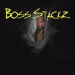 BossStackz