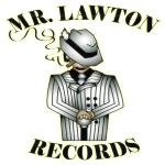 mr lawton