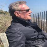 Billy Seidman - Billy Sideman