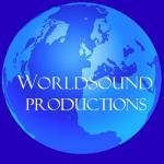 Graduale by Corciolli by WorldSound Productions