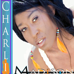 Charli Madison