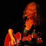 Meg Tennant