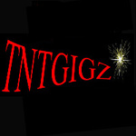 TNTGIGZ