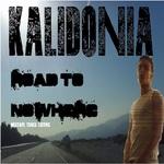 Kalidonia